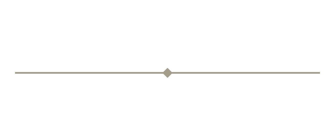 Dehaviland Flooring